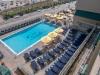 Atlantic Sands Hotel & Conference Center