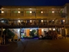 Bellbuoy Inn