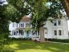 Mansion Farm Inn