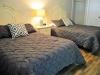 Meris Gardens Bed & Breakfast