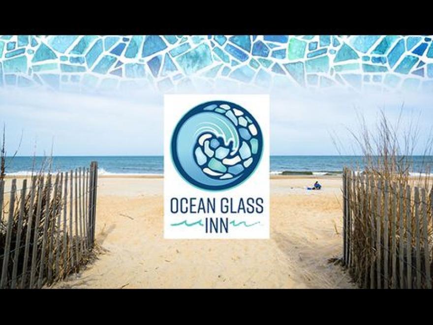 Ocean Glass Inn