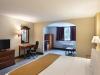 Quality Inn & Suites Rehoboth Beach - Dewey
