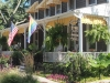 Rehoboth Guest House