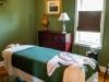 Savannah Inn