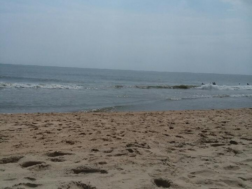 Sea Esta Motel 1