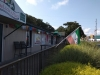 Sea Esta Motel II