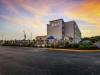 Sleep Inn & Suites Rehoboth Beach
