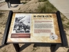 Fort Miles Historical Area