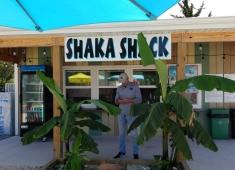 Shaka Shack