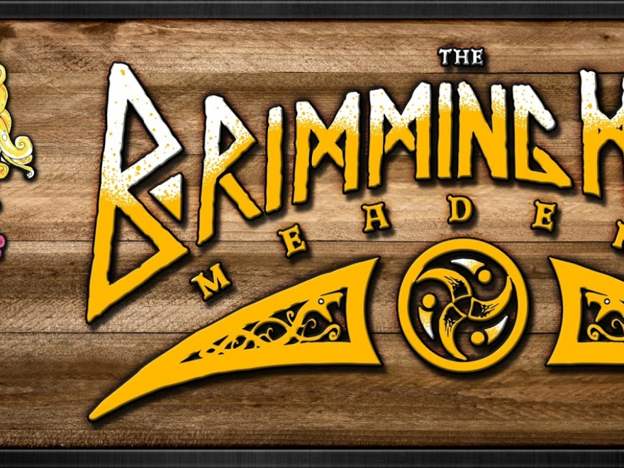 THE BRIMMING HORN MEADERY