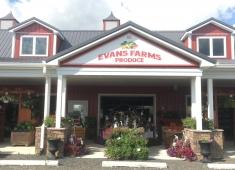 Evans Farms