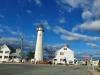 Fenwick Island Lighthouse