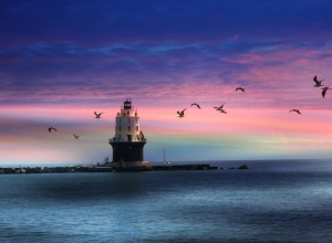 2021 Southern Delaware Tourism Photo Contest